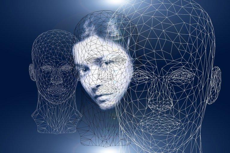Identidad descentralizada
