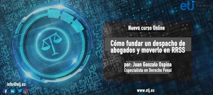 Imagen patrocinada de acceso a los cursos de ETJ