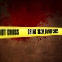 Diferencias entre los delitos de Homicidio y Asesinato. A cargo de Pablo Juanico.