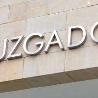 El Mayor Problema de la Justicia Española. A cargo de Fernando Portillo Rodrigo