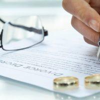 5 máximas que los abogados deben saber al encargarse de un divorcio.  A cargo de Gabriela Cid de León B.