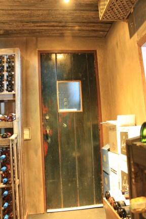 Empório Quinta do Lago - 1.000 garrafas