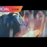 YOO YEON JUNG (COSMIC GIRLS) – PLEASE TELL ME (꼭 말해줘) MELTING ME SOFTLY OST PART 2