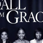 Review: A fall from Grace (2020)