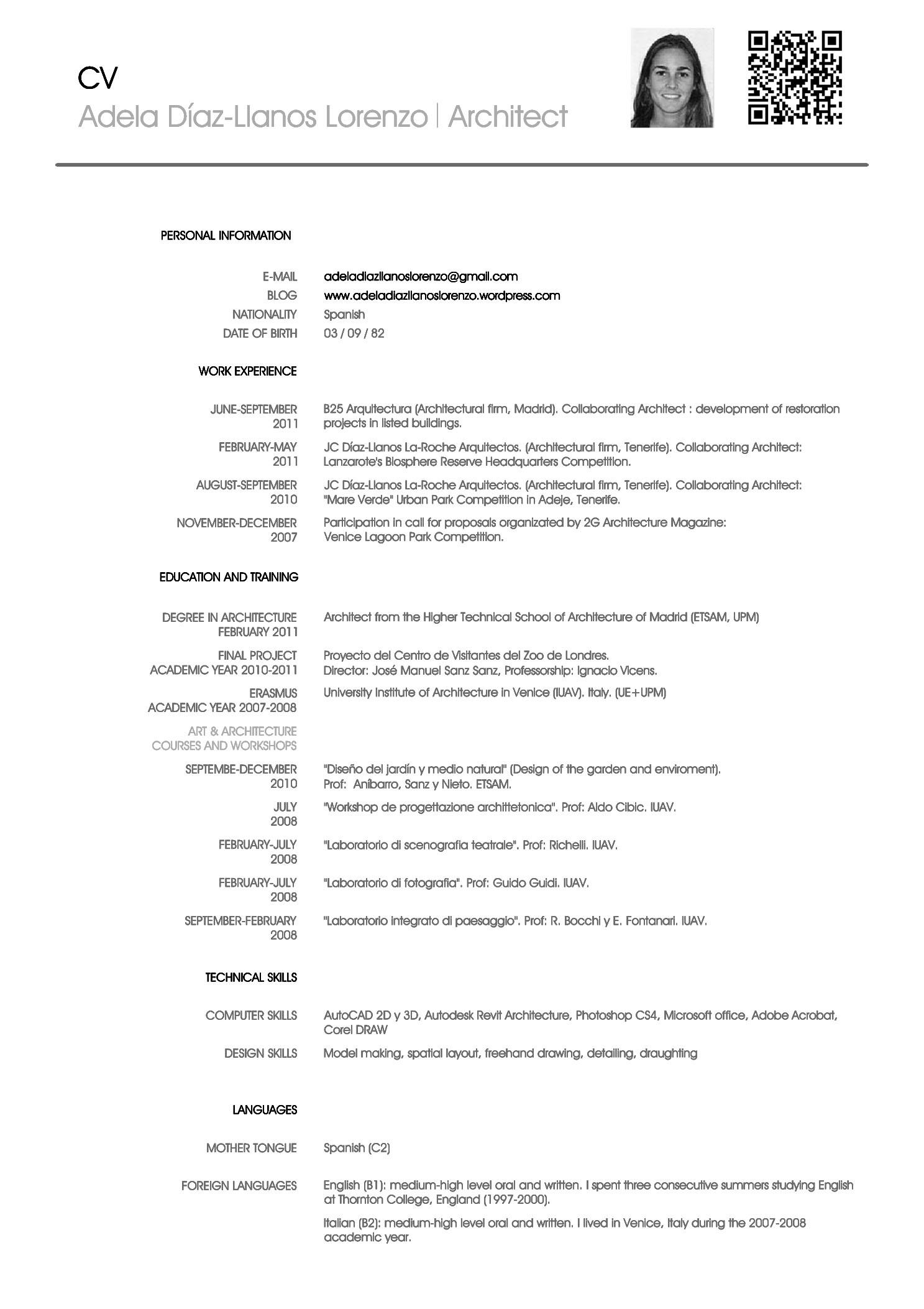 cv examples for teachers sample customer service resume cv examples for teachers teacher resume sample monster pin curriculum vitae samples nursing english teacher cv