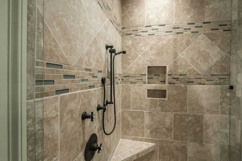 Tile Care Adelaide Supermaids comp