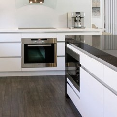 Kitchen Benches How To Arrange Pots And Pans In Benchtops Adelaide Marble Granite Specialists