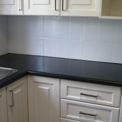 Kitchen Resurfacing Island With Folding Leaf Morphett Vale Kitchens And Bathrooms Call Today Bathroom