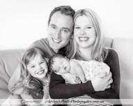 Adelaide Birth Photographer--55