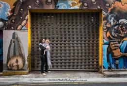 Adelaide Babywearing Photographer-115