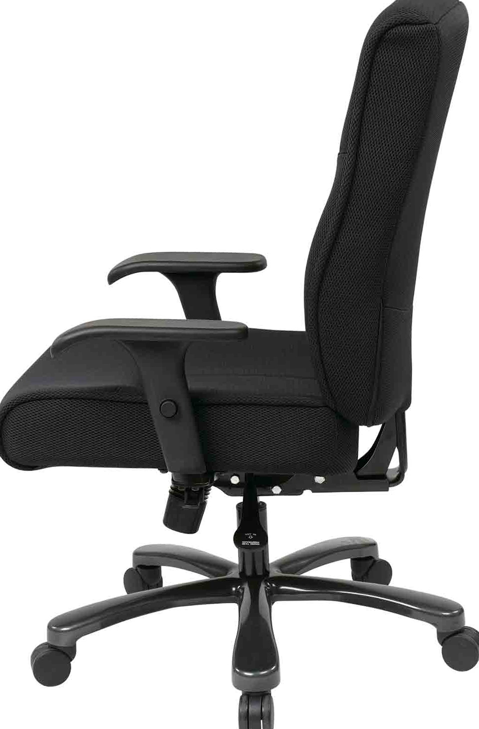 Chairs For Tall Man Executive Office Chairs For Tall Men Chair 5391 Home Design Ideas