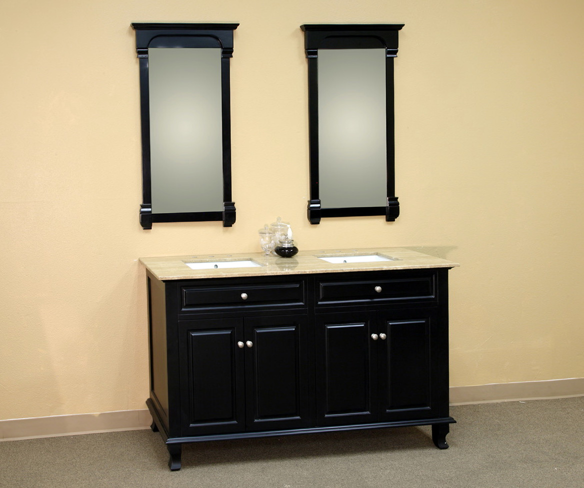Bathroom Vanity San Diego Cheap Bathroom Vanities Adelaide Ikea Vanity Bathroom Vanity Sink