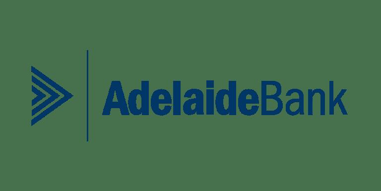 AB-pms20540-logo
