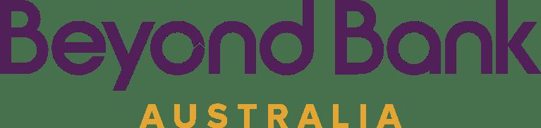 Beyond Logo RGB