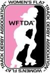 WFTDA