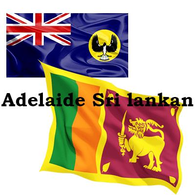 CJ Sri Lankan Spices