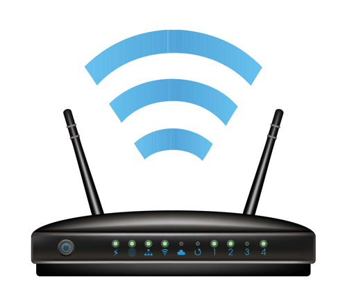 How Long Do Modem Routers Last Adelaide Techguy