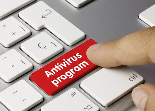 Antivirus program.png