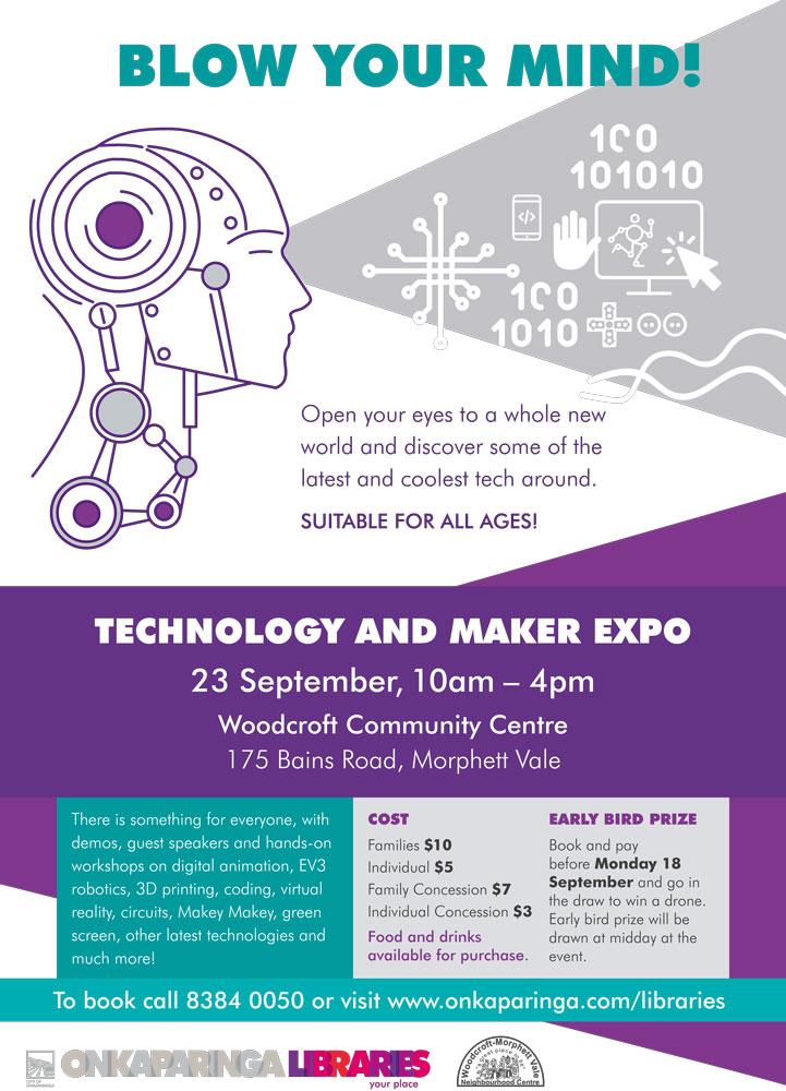Techno-Expo-17-Poster-A1-1