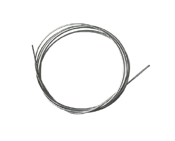 Trailer Brake Cable - Stainless Steel (8m)