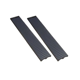 Car Trailer Ramps
