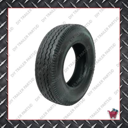 "13"" Trailer Tyre 155R13C"