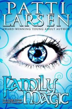 https://adelainepekreviews.wordpress.com/2015/01/22/family-magic-hayle-coven-novel-1-by-patti-larsen/