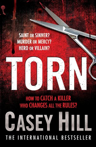 https://adelainepekreviews.wordpress.com/2015/01/26/torn-reilly-steel-2-by-casey-hill/