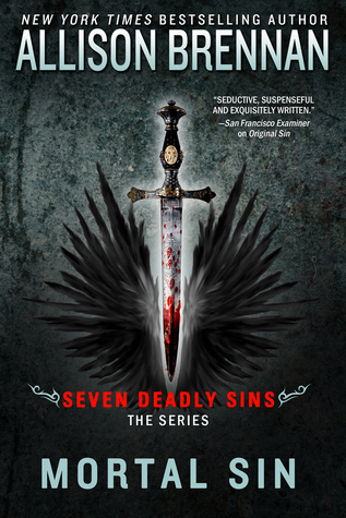 https://adelainepekreviews.wordpress.com/2015/01/19/mortal-sin-seven-deadly-sins-3-by-allison-brennan/
