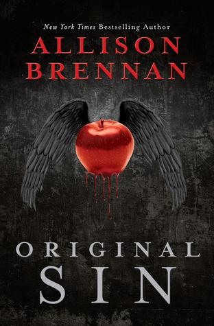 https://adelainepekreviews.wordpress.com/2015/01/11/original-sin-seven-deadly-sins-1-by-allison-brennan/