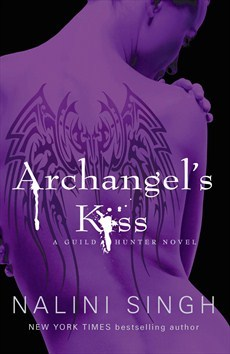 https://adelainepekreviews.wordpress.com/2015/02/23/archangels-kiss-guild-hunter-2-by-nalini-singh/