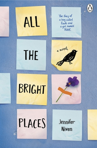 https://adelainepekreviews.wordpress.com/2015/02/03/all-the-bright-places-by-jennifer-niven/