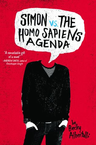 https://adelainepekreviews.wordpress.com/2015/10/22/simon-vs-the-homo-sapiens-agenda-by-becky-albertalli/