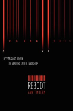 https://adelainepekreviews.wordpress.com/2015/11/04/reboot-reboot-1-by-amy-tintera/