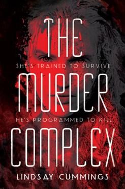 https://adelainepekreviews.wordpress.com/2015/11/10/the-murder-complex-the-murder-complex-1-by-lindsay-cummings/
