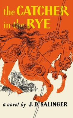https://adelainepekreviews.wordpress.com/2015/12/29/the-catcher-in-the-rye-by-j-d-salinger/