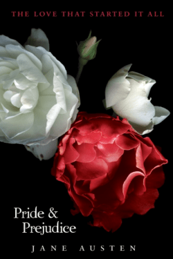 https://adelainepekreviews.wordpress.com/2015/12/03/pride-prejudice-by-jane-austen/