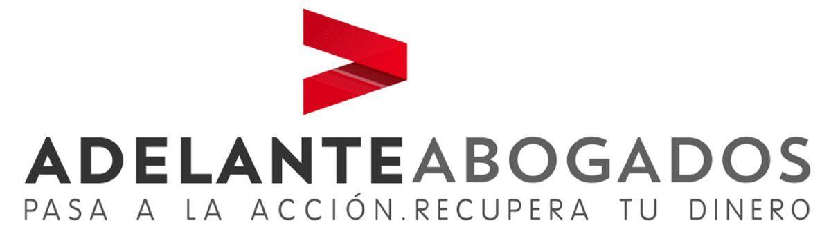 Abogados Valencia clausula suelo y gastos hipotecarios
