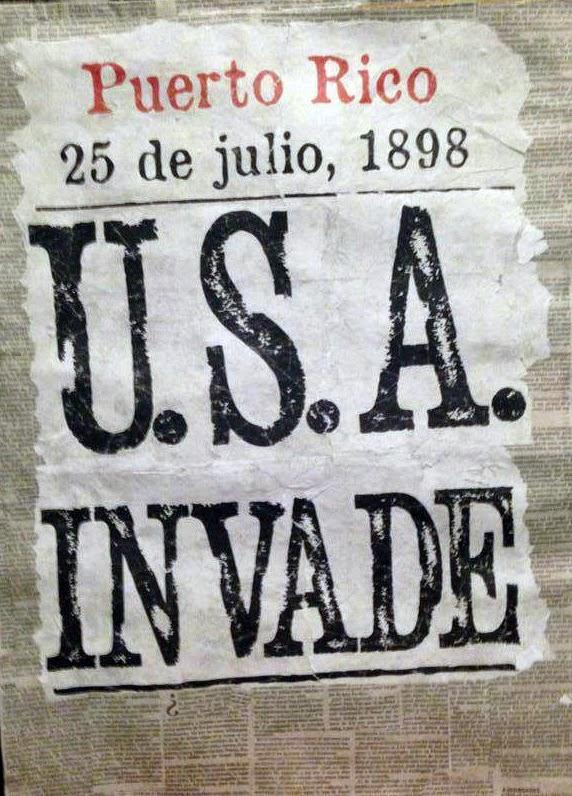 1898a