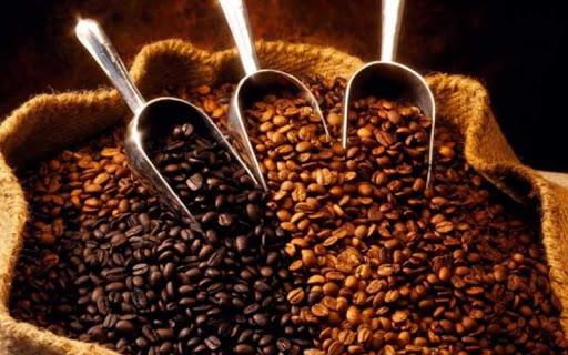 cafeideal