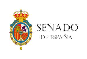 senado-de-espana