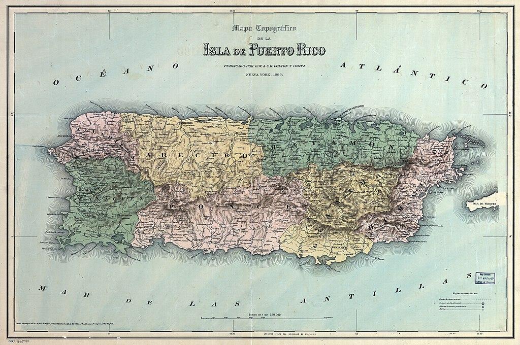 1024px-Puerto_Rico_departamentos_1886