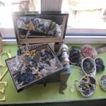 Atelier Razvan Ciobanu 5