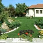 adelaparvu.com despre gradina Belle Jardin Iasi (12)