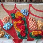 adelaparvu.com despre Arte Textile Ambientale 2013 Master Anul II 3