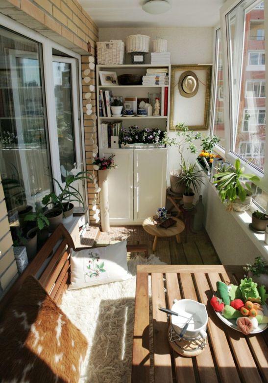 1 adelaparvu.com despre concurs IKEA pentru balcoane