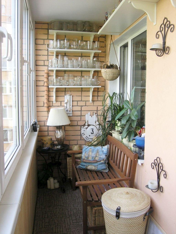 idei practice pentru amenajarea balconului adela p rvu jurnalist home garden. Black Bedroom Furniture Sets. Home Design Ideas