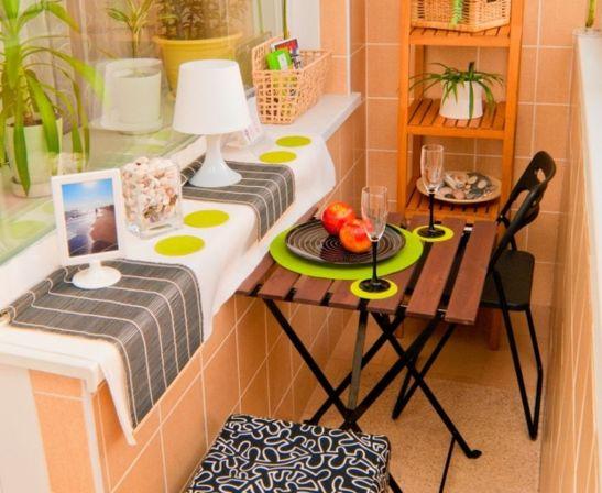6 adelaparvu.com despre concurs IKEA pentru balcoane