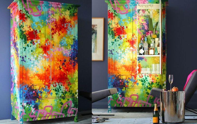 adelaparvu-com-despre-mobila-cu-graffiti-design-dudeman