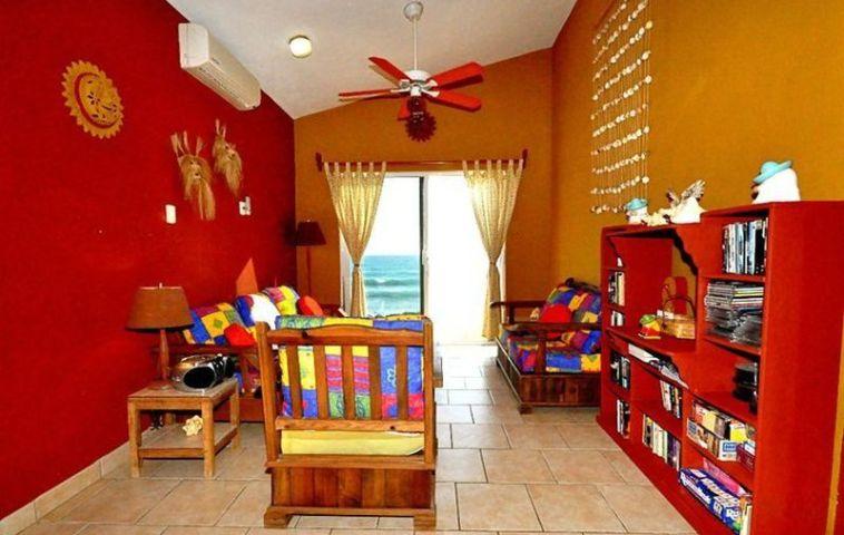 adelaparvu.com despre Margaritaville Beach House  (3)